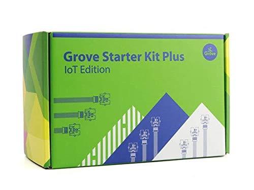 grove starter kit plus - 4
