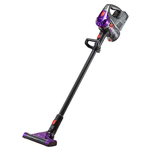 rollibot-puro-100-cordless-vacuum-cleaner-with-motorized-brush-head-light-3-5-lbs-weight-superior-cy