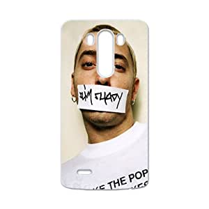I Like The Pope Bestselling Hot Seller High Quality Case Cove For LG G3