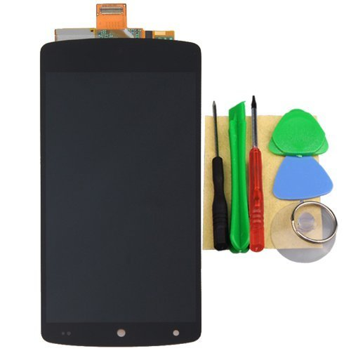 black-touch-screen-digitizer-lcd-display-assembly-with-tools-for-lg-google-nexus-5-d820-d821