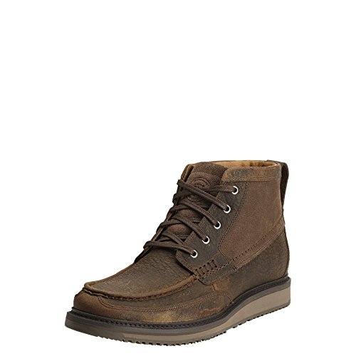 Ariat Lookout Chukka Boot