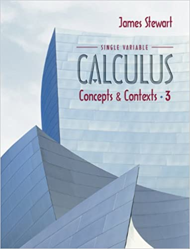 Single variable calculus concepts and contexts with tools for single variable calculus concepts and contexts with tools for enriching calculus interactive video skillbuilder cd rom and ilrn homeworkpersonal tutor fandeluxe Image collections