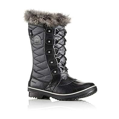 Amazon.com | SOREL Women's Tofino Ii | Snow Boots