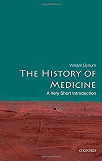 History essay on diseases and medicine help?