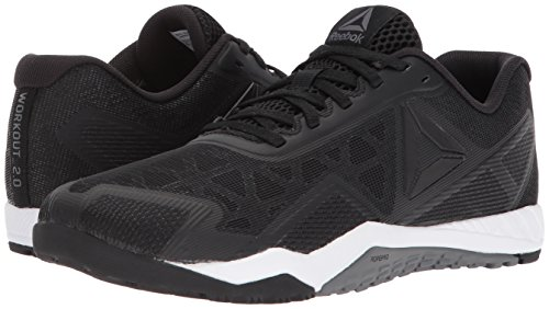 e92fefd7bfda4 Reebok Women s ROS Workout TR 2-0 Cross-Trainer Shoe - Import It All