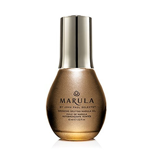 marula-bronzing-self-tan-oil-152-oz