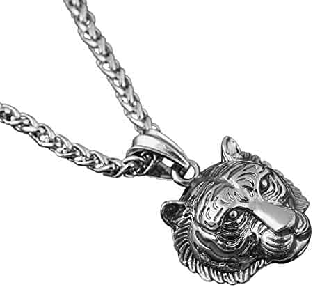 f802add1456fe Shopping Silvers or Golds - Nautical - Jewelry - Men - Clothing ...