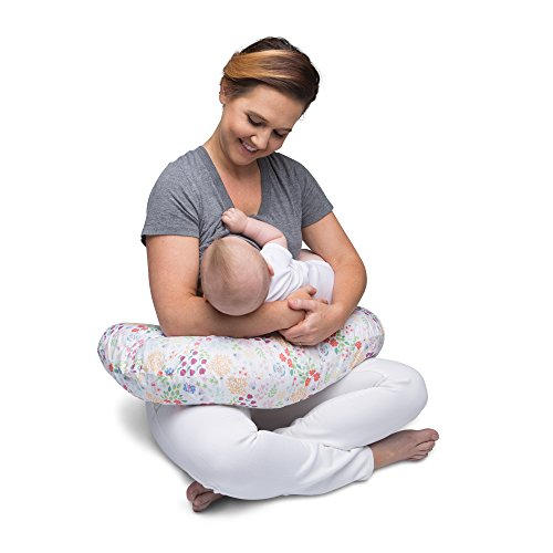 Boppy Nursing Pillow and Positioner by Boppy (Image #1)