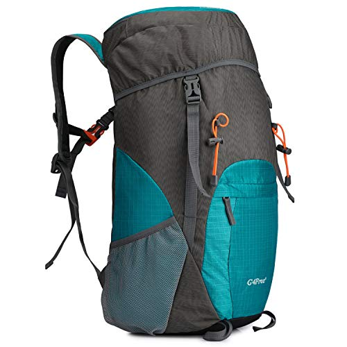 G4Free Lightweight Packable Hiking