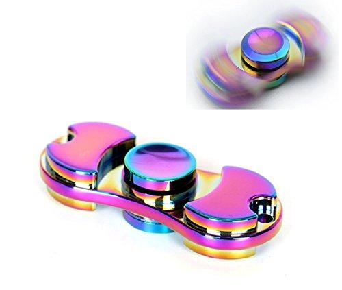 Fidget Spinner Hand Spinner Focus Finge Tip Spinne…