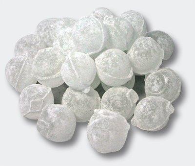 Agua natural 100 g de esferas de silifos aglutinante de silicato/fosfato