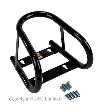 amazon com marson usa 5 5 motorcycle wheel chocks t200 hdb chock