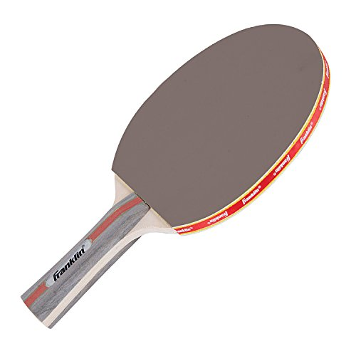 Franklin Sports Performance Table Tennis Paddle 57201