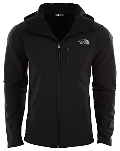 North Face Bionic Jacket - 7