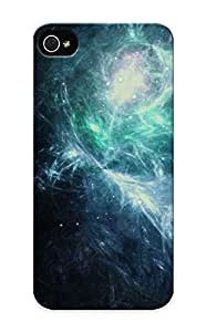 meilinF000D4d2ec115c72 New Premium Flip Case Cover Nebula Skin Case For iphone 6 plus 5.5 inch As Christmas's GiftmeilinF000