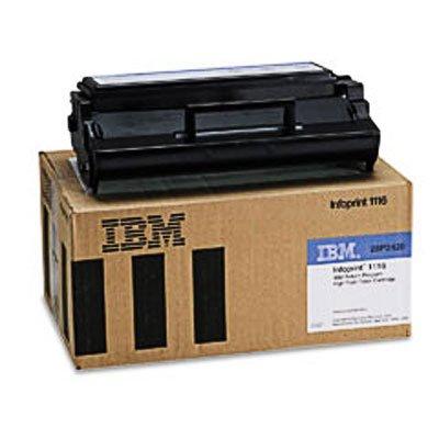 (IBM 28P2420)
