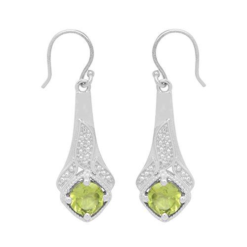 Bestselling Fine Drop & Dangle Earrings