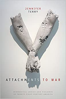 !!FULL!! Attachments To War: Biomedical Logics And Violence In Twenty-First-Century America (Next Wave: New Directions In Women's Studies). since Bombas editor fotos Advanced libre