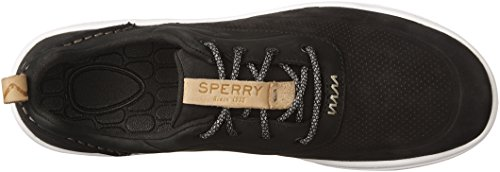 Sperry Top-sider Gamefish Cvo Sneaker Nero