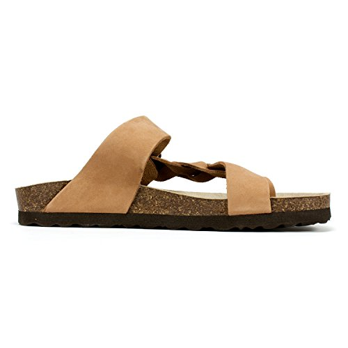 Jute Shoes WHITE Sandal Women's MOUNTAIN 'Crawford' 808nUXz