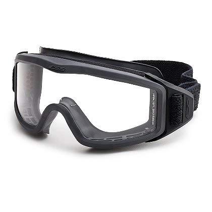 - Eye Safety Systems Firepro 1971 Fs 740 0537