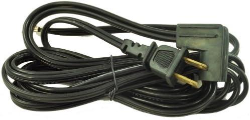 Singer máquina de coser cable de alimentación, adecuado para ...