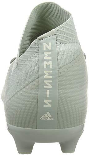 0 3 tinbla placen 18 placen Fg Adidas De Nemeziz Chaussures Multicolore Garon Football J 4RUqFOnf