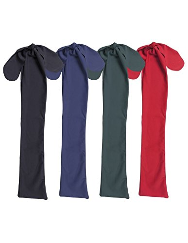Buy lycra tail bags for horses