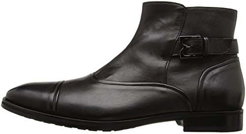 Pictures of Bruno Magli Men's Arcadia Boot 11.5 M US 5
