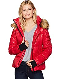 Women's Faux Fur Kylie