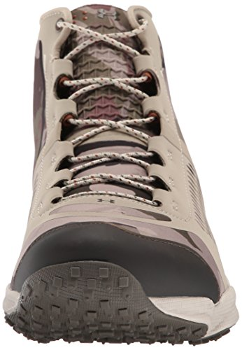 Under Hike 41 Speedfit Multicolore Marche Reaper EU Armour Highland Buff Chaussures de M Camo aHrwaqS