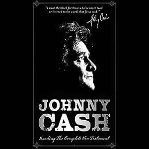 Johnny cash; CMA awards