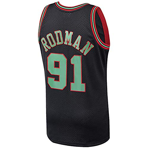 Men_Dennis_Rodman_Black_Hardwood_Classics_Swingman_Jersey