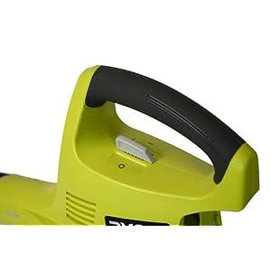 Ryobi P2102 18volt Cordless Hard Surface Blower