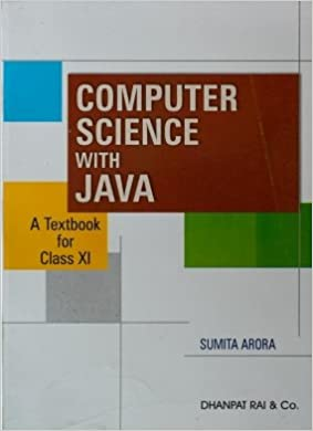 Sumita arora class 10 book pdf download
