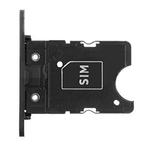 Amazon.com: Tarjeta SIM bandeja parte de repuesto para Nokia ...