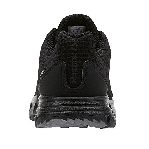 6 Gore Reebok AW18 Sawcut TEX Black 0 Shoes Trail xBCxfgqHw