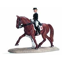 Schleich Farm Life: Dressage Horse Gift Set