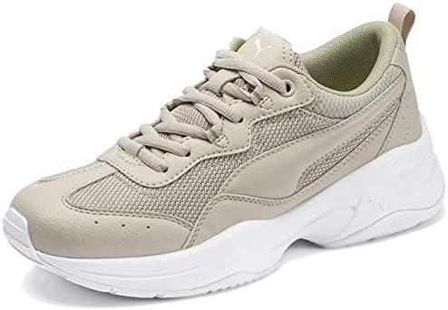 PUMA Women's Cilia Sneaker: Buy Online