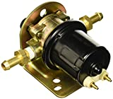 Carter P4601HP Fuel Pump - Electric In Line