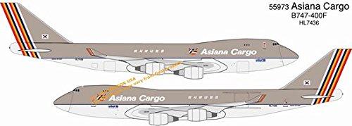 asiana-cargo-b747-400f-hl7436-1400