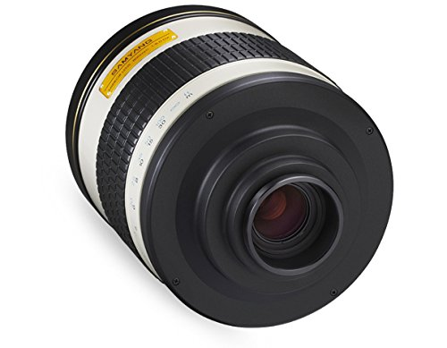 SAMYANG サムヤン Mirror 800mm SAMYANG F8.0 DX Nikon用 Mirror Nikon用 B00KXMHCOC, ナカノクチムラ:659230e8 --- ijpba.info