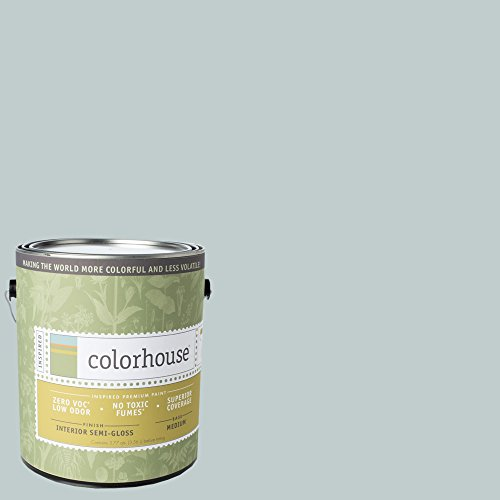 inspired-semi-gloss-interior-paint-wool-02-gallon