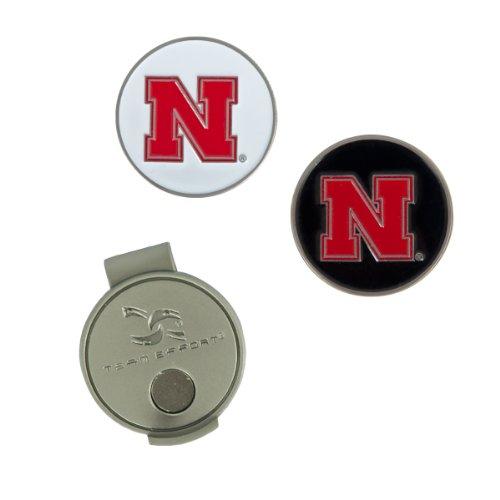 Nebraska Clip - 2