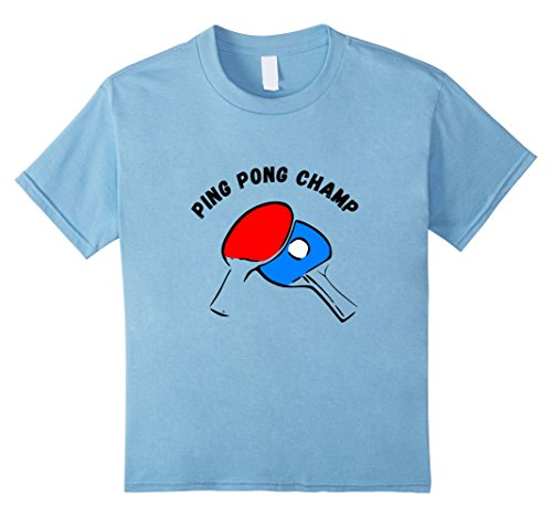 Competition Tennis Tee - 3