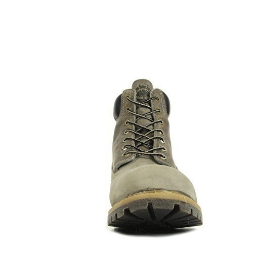 Timberland AF 6in Premium Anniversary Medium Brown C9663B, Boots