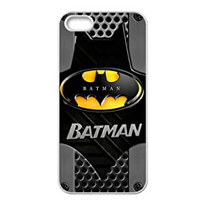 Happy The Batman Cell Phone Case for Iphone 5s
