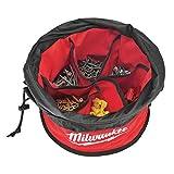 Milwaukee Parachute Organizer Bag 48-22-8170