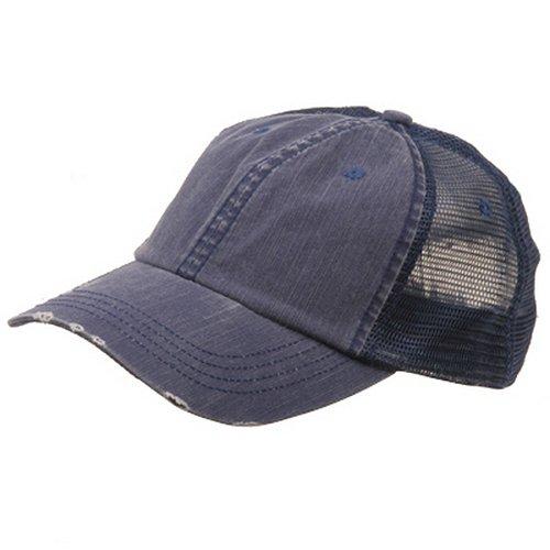 ventilated cap - 8