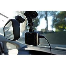 OjoCam Chamelon Multi Purpose Dash Camera